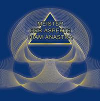 Hiam'Anastra der Meister der Aspekte