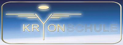 Kryonschule Logo